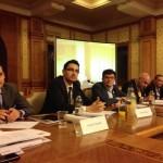 Sesiunea: TEHNICI DE CAMPANIE ELECTORALA