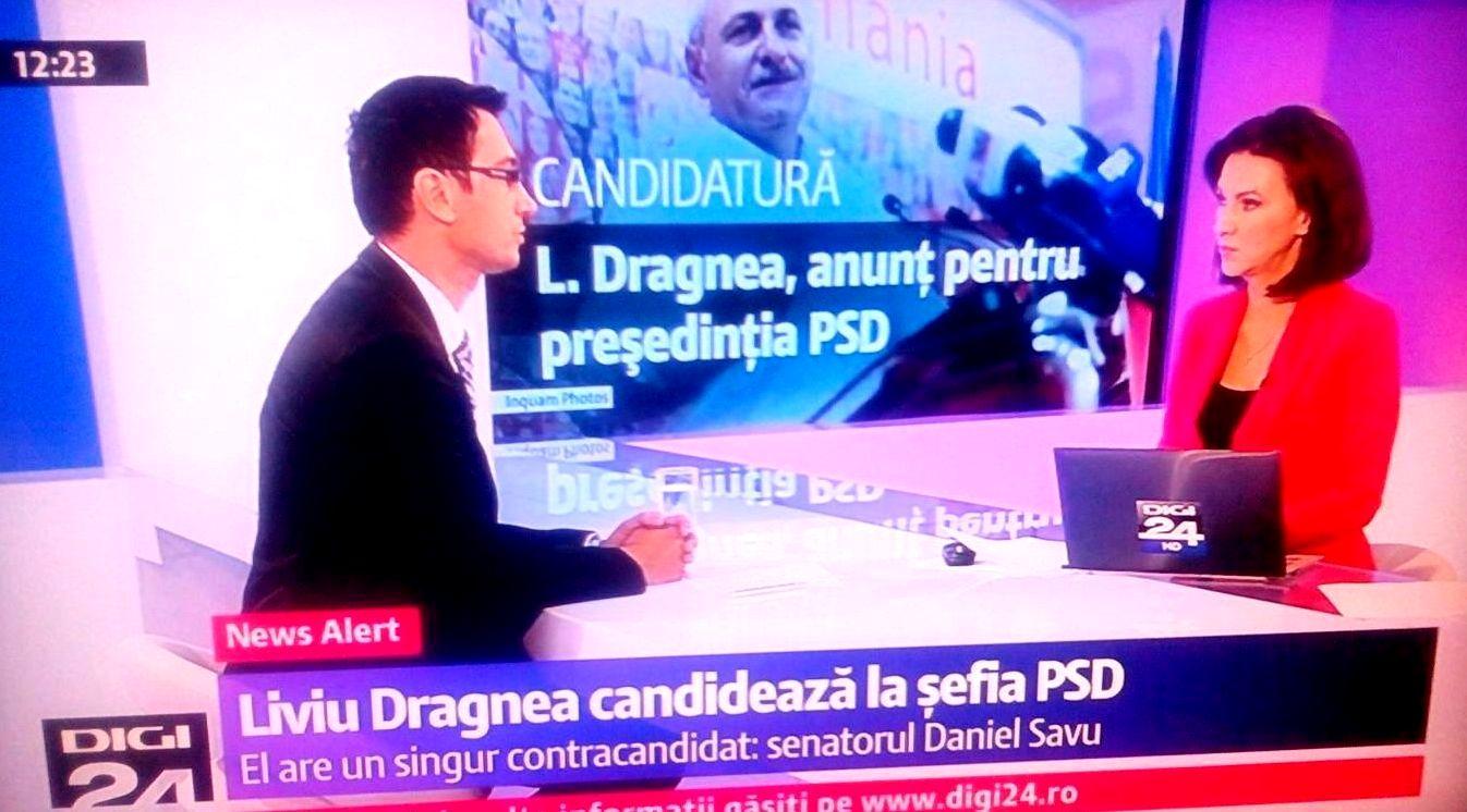 """""""Ultrasii"""" democratiei din PSD fata in fata cu trecutul comunist al parintilor fondatori"""