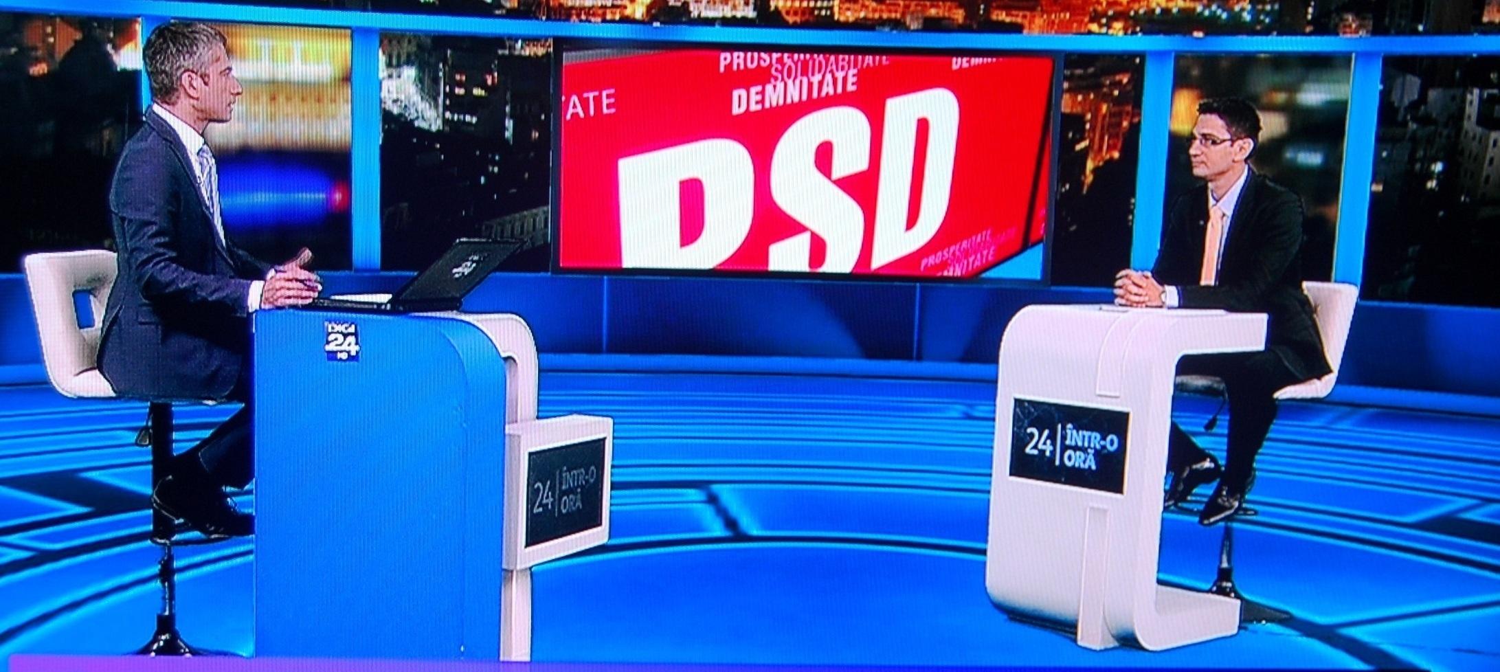 Congresul PSD cu buletine roz de vot