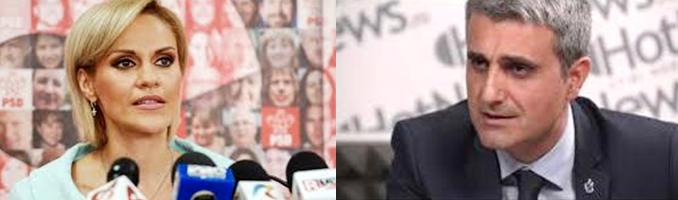 Apari la televizor, le stii pe toate? Despre relatia incestuoasa dintre jurnalisti si politicieni